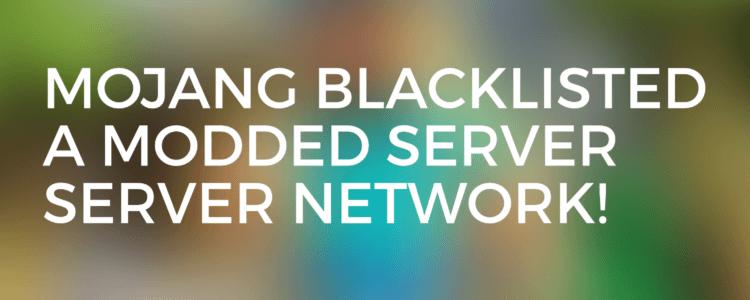 Blacklistx3